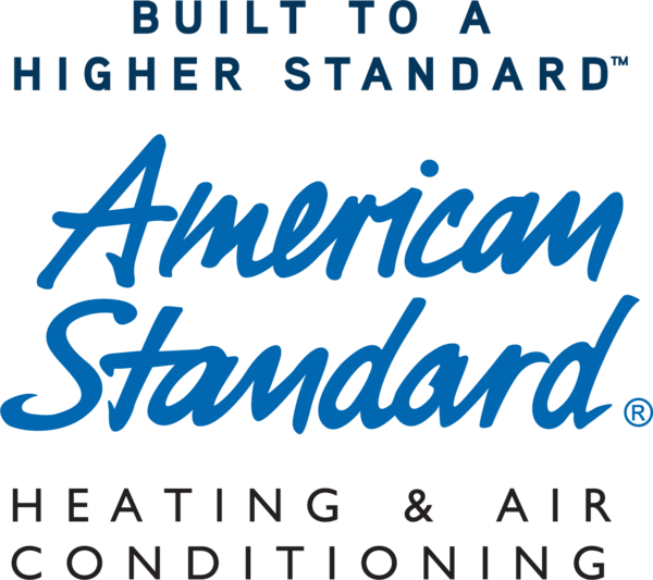 Amaxx Mechanical LLC is an American Standard Customer Care Dealer.